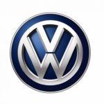 car_industry