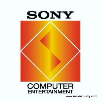 games_industry