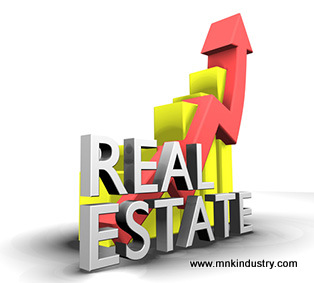 Real_estate_business
