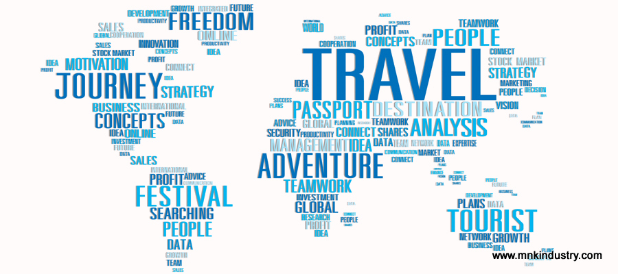 Significance of hrm in the travel and tourism sector