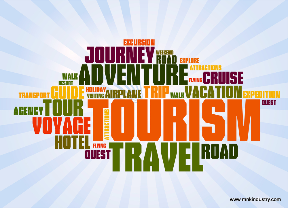 Tourism Travel