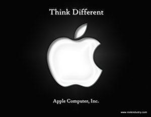 Technology_company_Apple