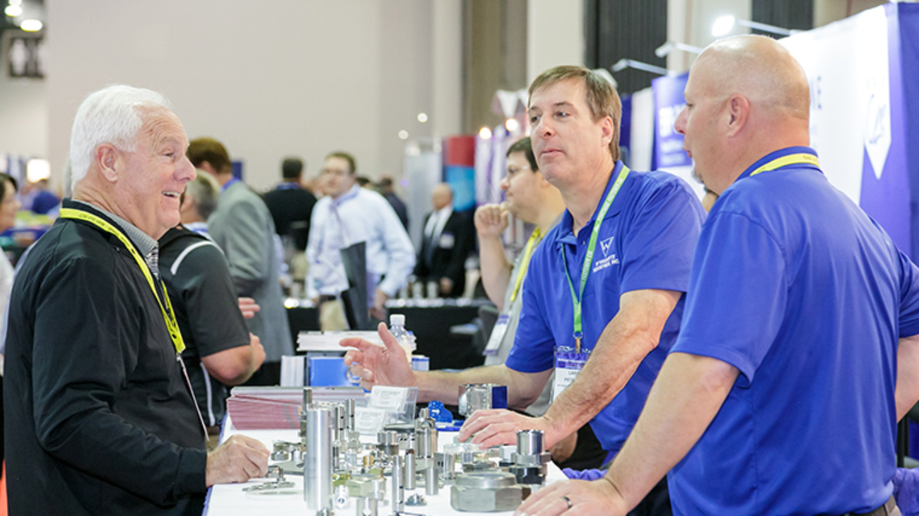 National-Industrial-Fastener-Mill-Supply-Expo-5