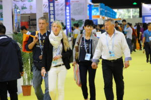 National-Industrial-Fastener-Mill-Supply-Expo-6